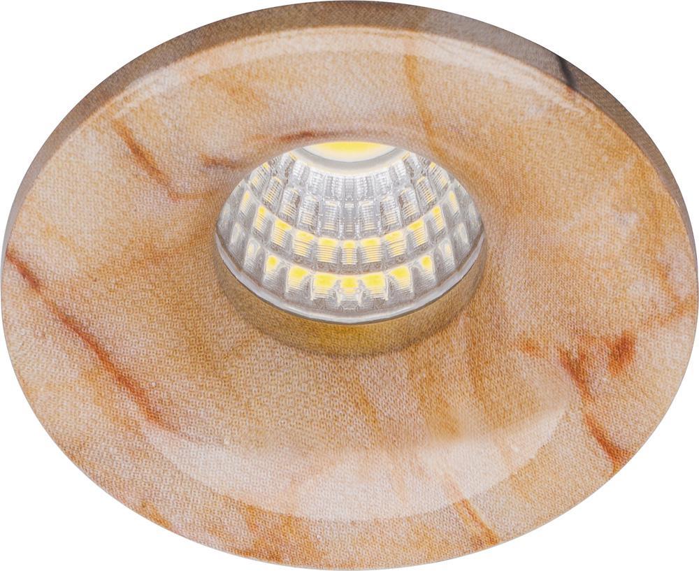 Светильник потолочный Feron 28773 цена