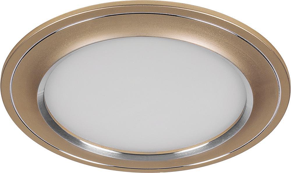 Светильник потолочный Feron 28929 feron встраиваемый светильник feron 28929