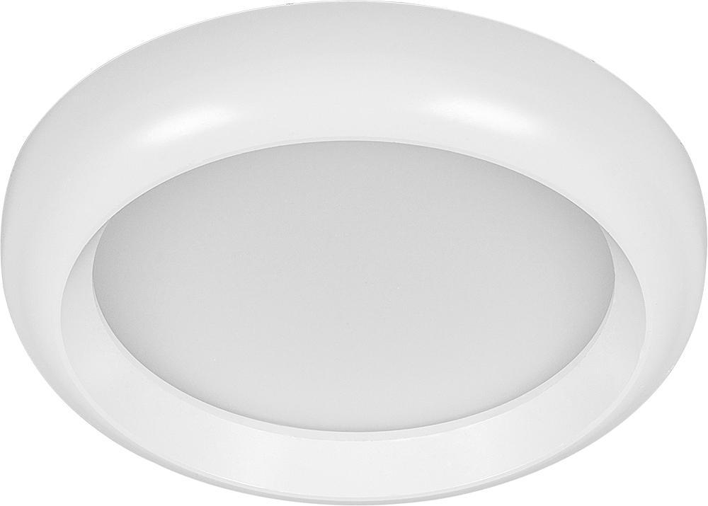 Светильник потолочный Feron 28918 цена