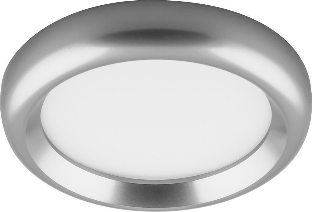 все цены на Светильник потолочный Feron 28916 онлайн