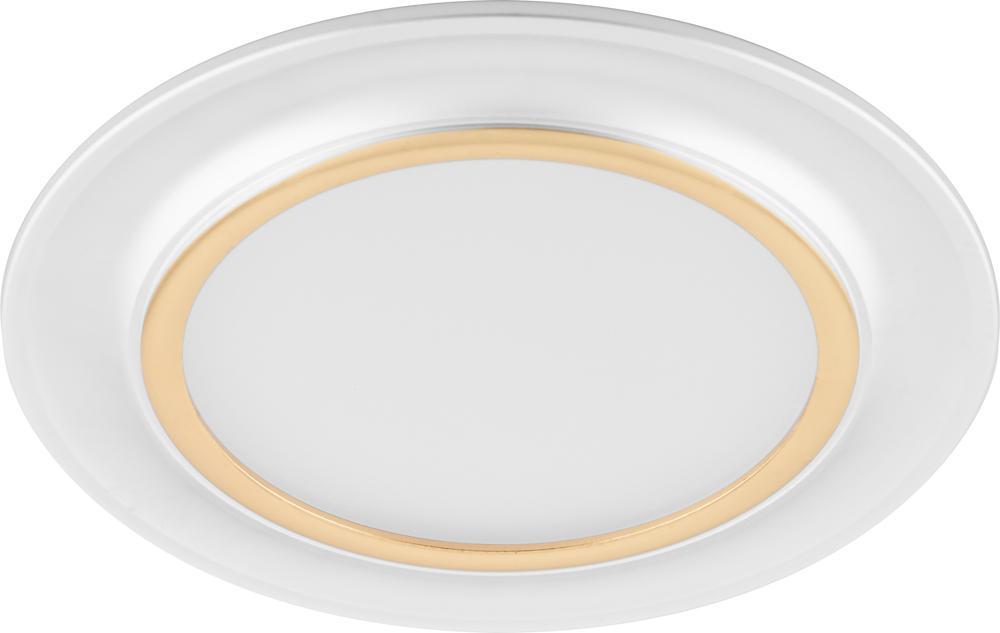 Светильник потолочный Feron 28915 цена