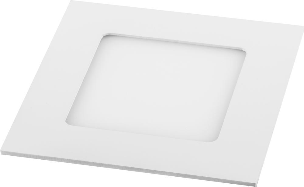 Светильник потолочный Feron 28512 цена