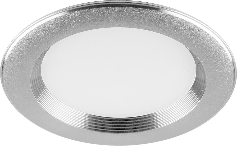 Светильник потолочный Feron 29480