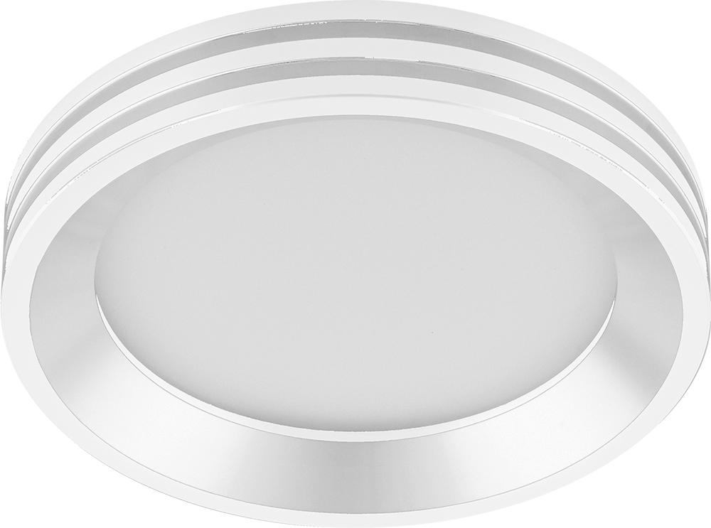 Светильник потолочный Feron 29477 monferme 40v g max 29477