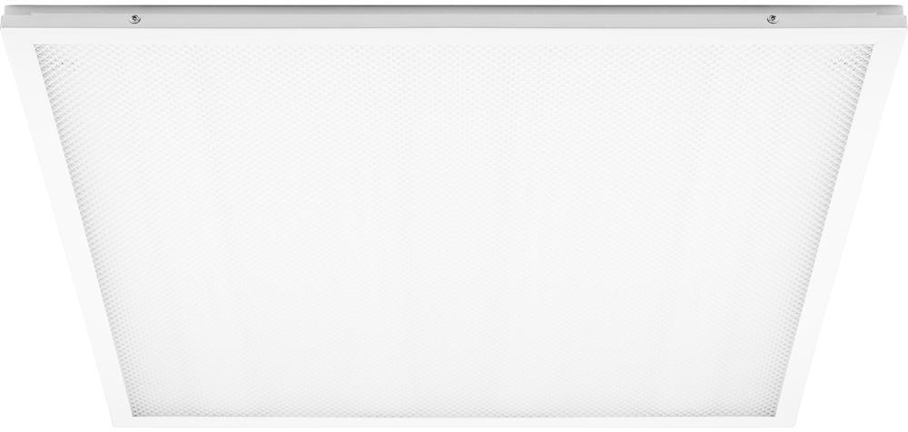 Светильник потолочный Feron 21085