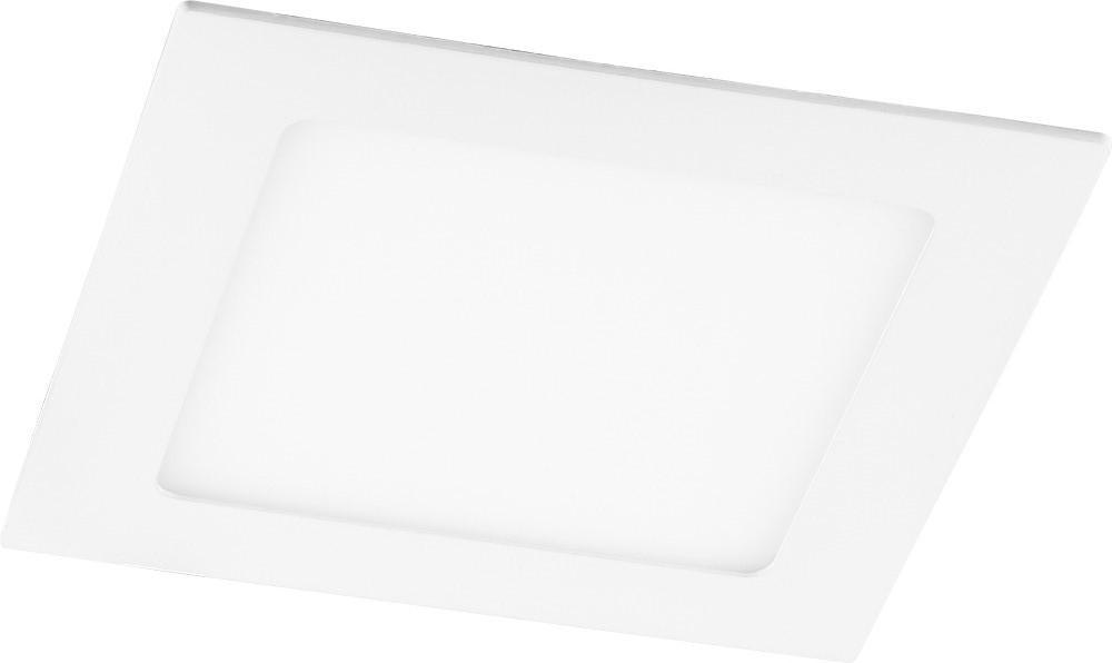 Светильник потолочный Feron 29625 цена