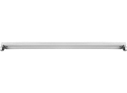 Светильник FERON 29533