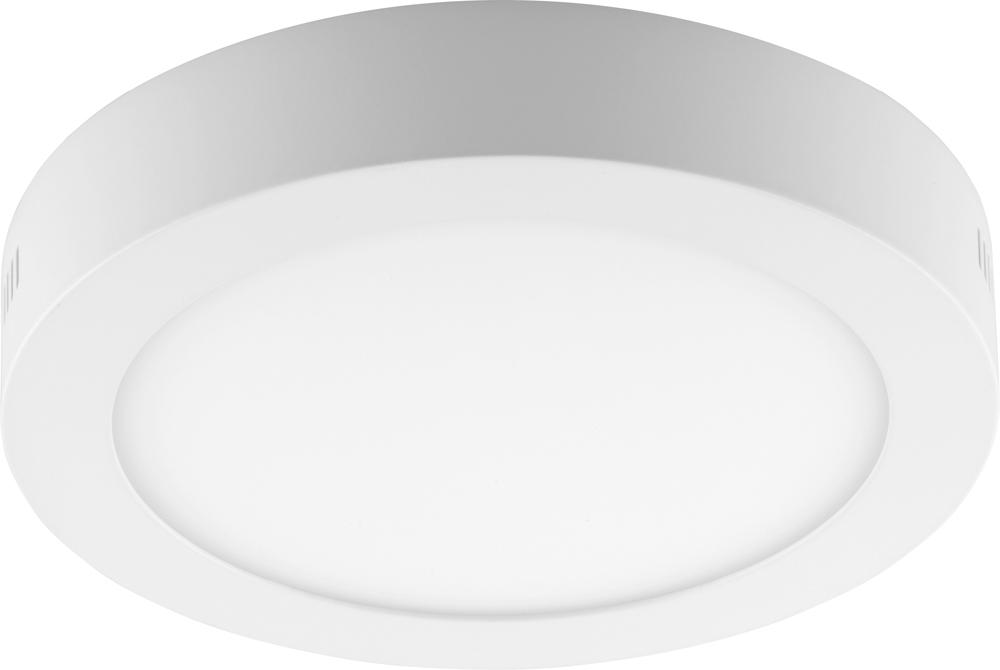 Светильник Feron 27939