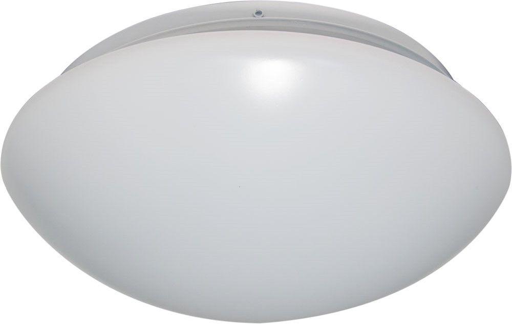 Светильник Feron 28561