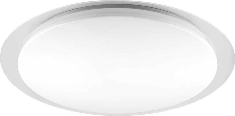 Светильник Feron 28935 feron накладной светильник feron 28935