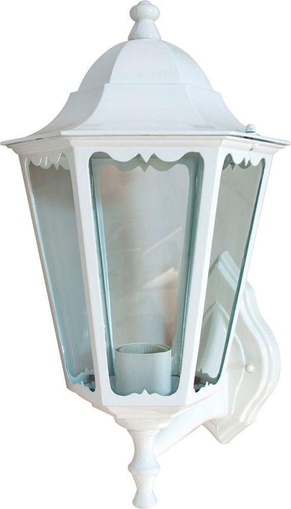 цена на Светильник уличный Feron 11063