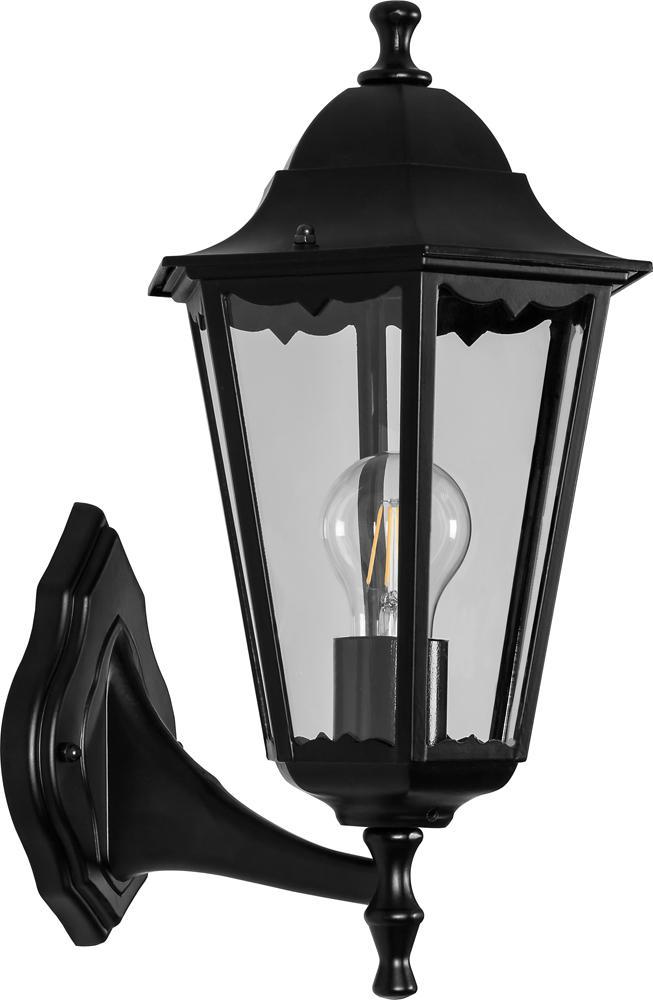 Светильник уличный Feron 11064
