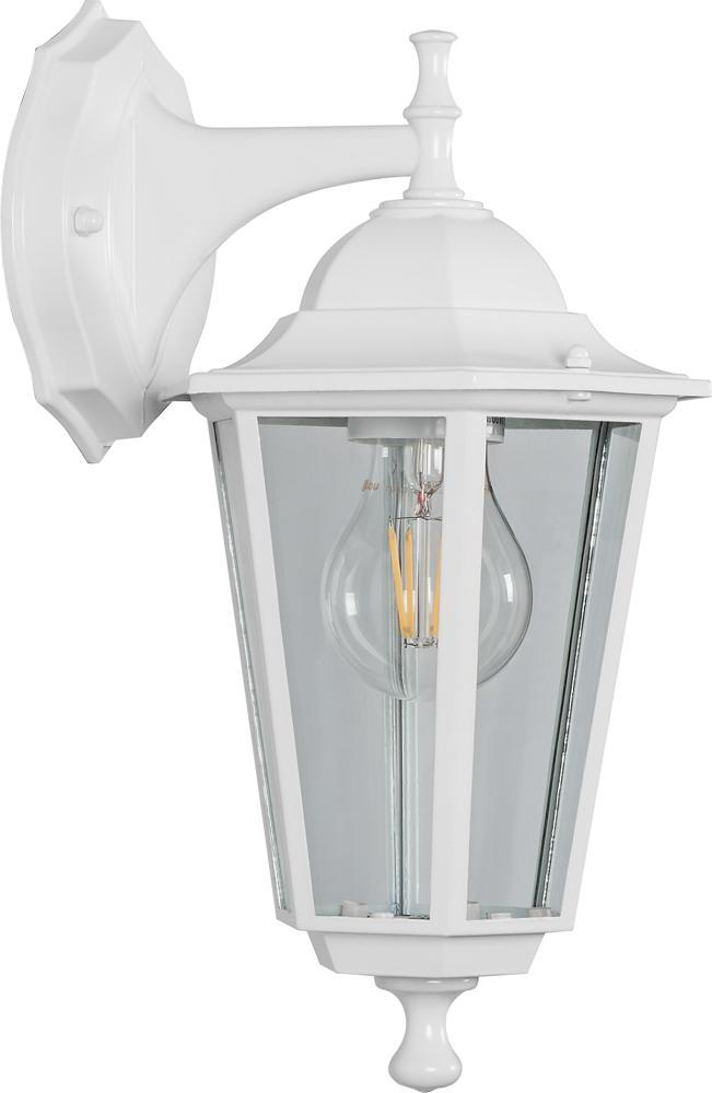 Светильник уличный Feron 11065 настенный светильник feron el18 12900