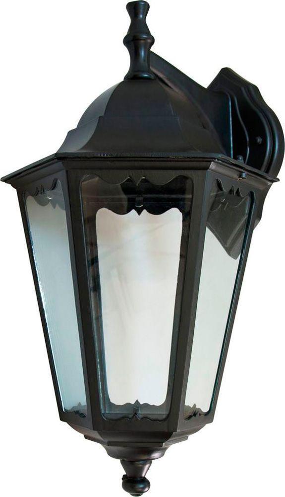 Светильник уличный Feron 11066 настенный светильник feron el18 12900