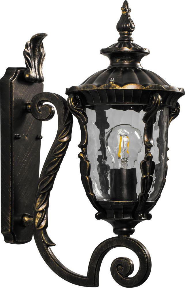Светильник уличный Feron 11495
