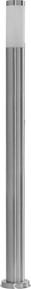 Купить Светильник уличный Feron 11808