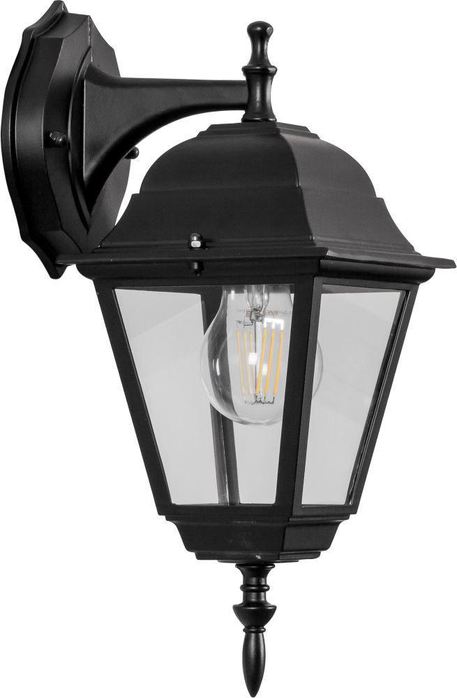 Светильник уличный Feron 11016 настенный светильник feron el18 12900