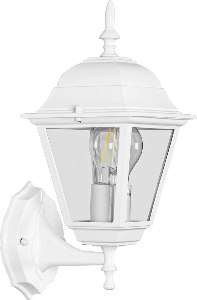 Светильник уличный Feron 11024 настенный светильник feron el18 12900