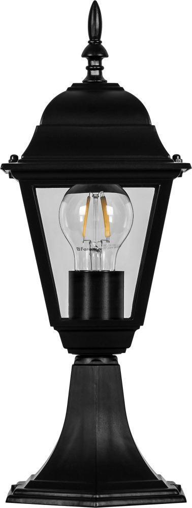 Светильник уличный Feron 11030