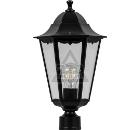 Светильник уличный FERON 11056