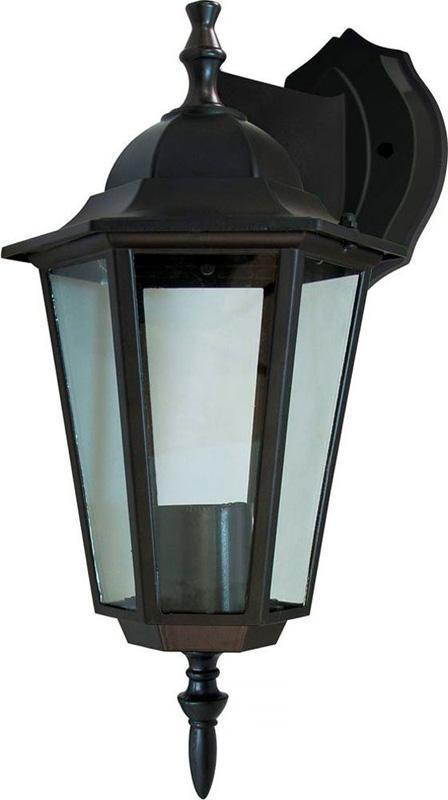 Светильник уличный Feron 11054
