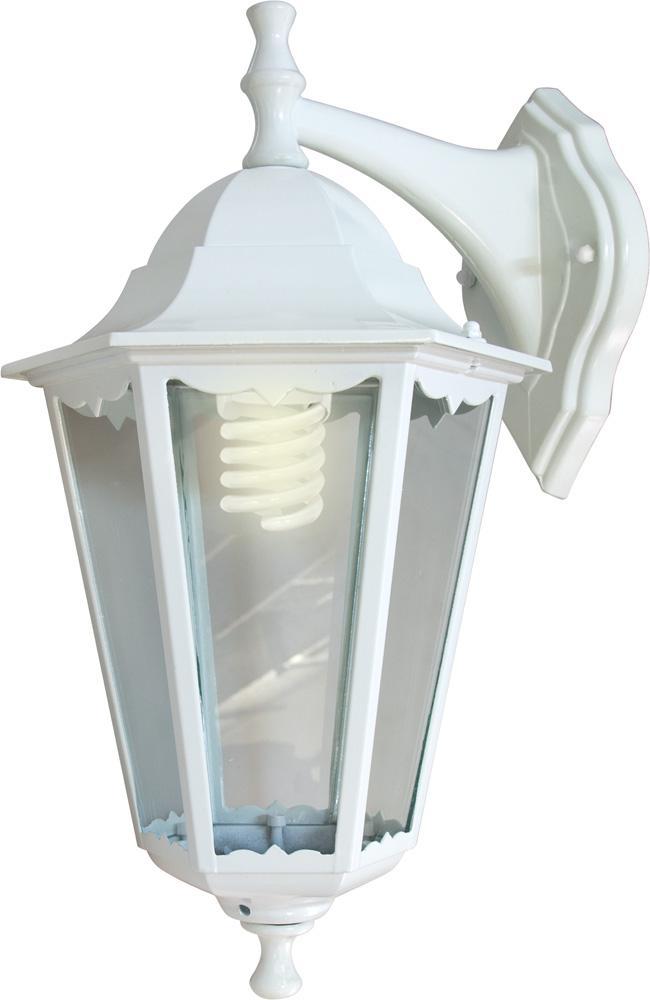 Светильник уличный Feron 11053
