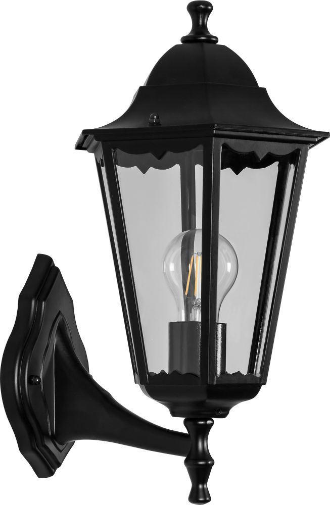 Светильник уличный Feron 11052
