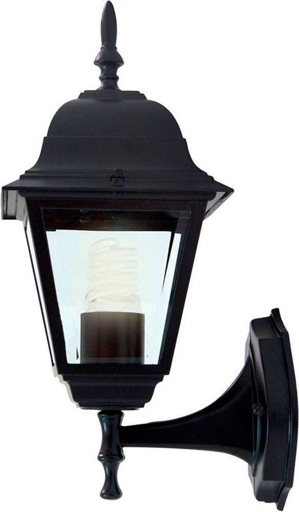 Светильник уличный Feron 11014
