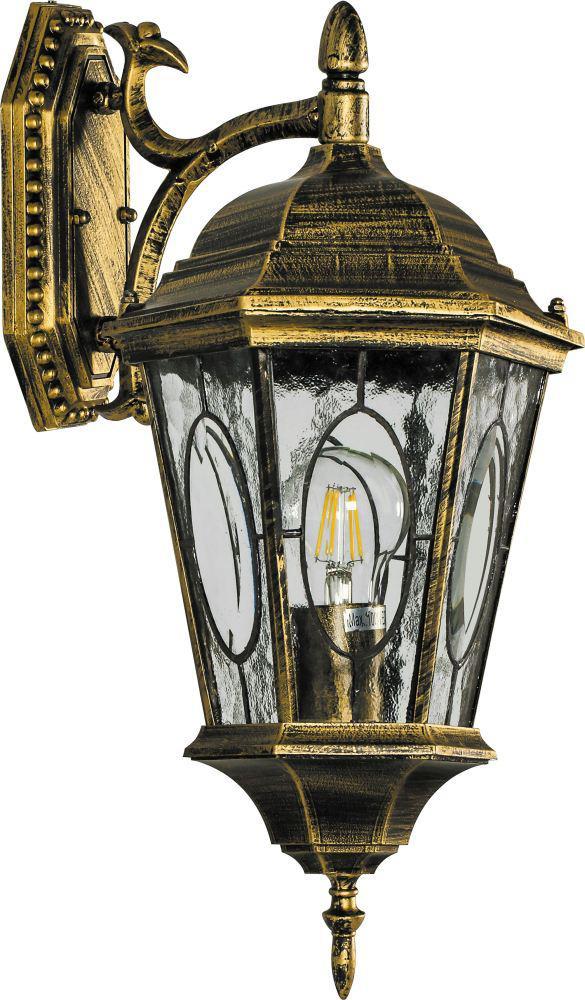 Светильник уличный Feron 11328