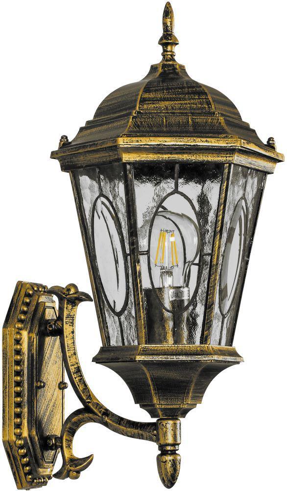 Светильник уличный Feron 11327