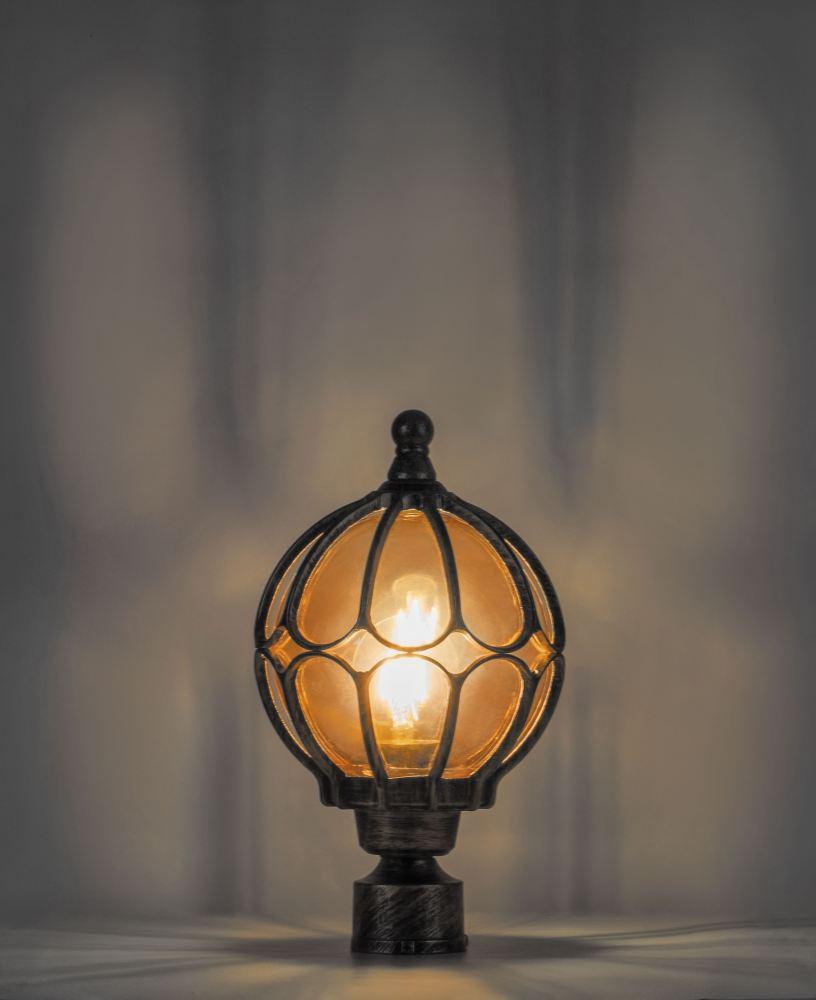 Светильник уличный Feron 11360
