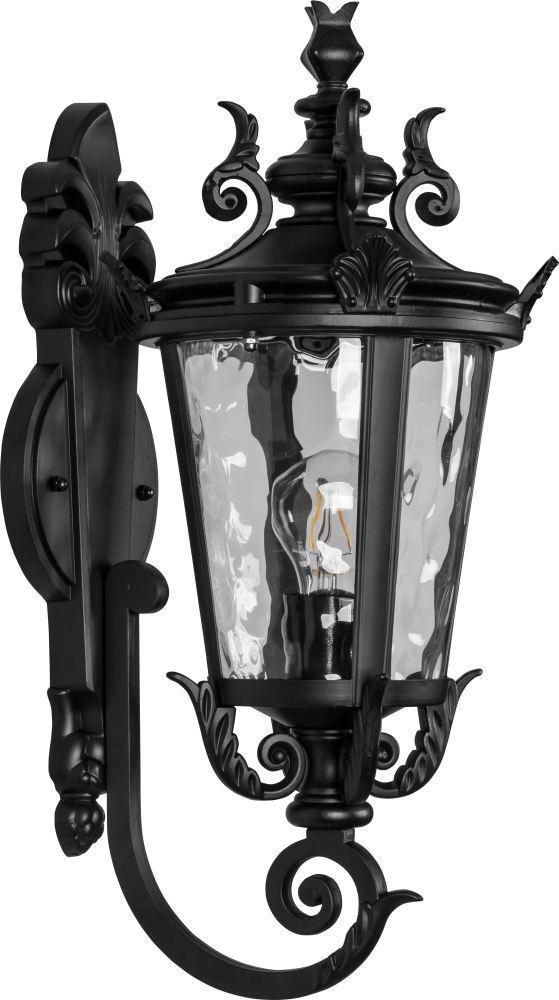 Светильник уличный Feron 11353 настенный светильник feron el18 12900