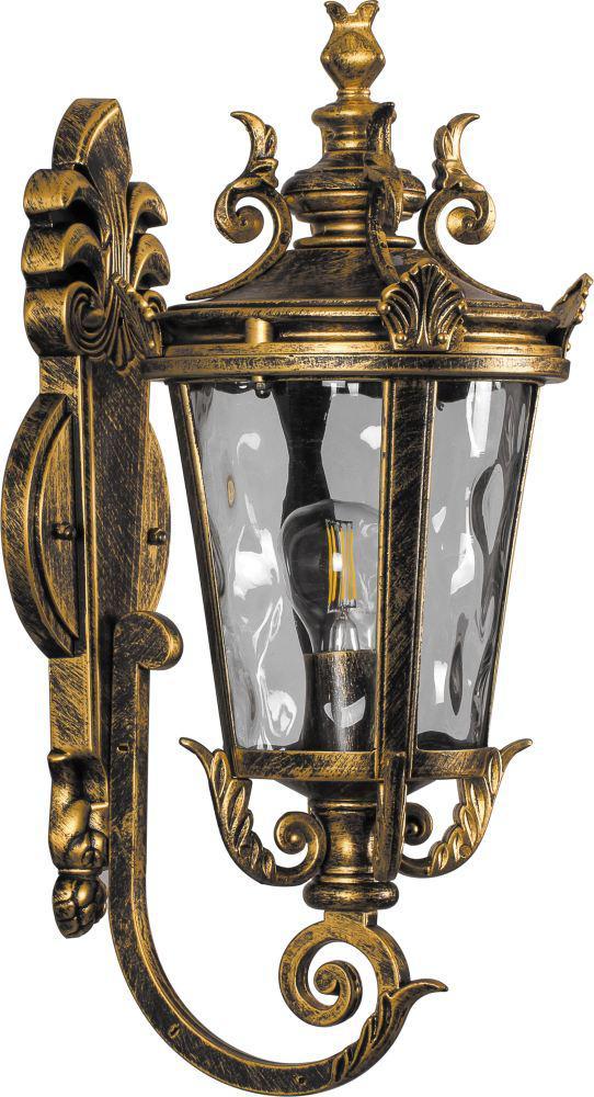 Светильник уличный Feron 11352
