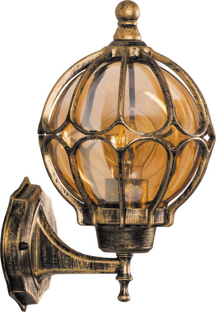 Светильник уличный Feron 11350