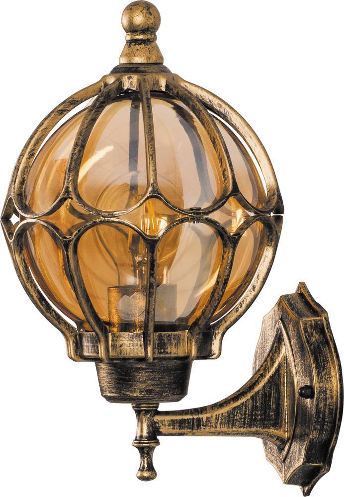 Светильник уличный Feron 11349 сумка axixi 11349 2015