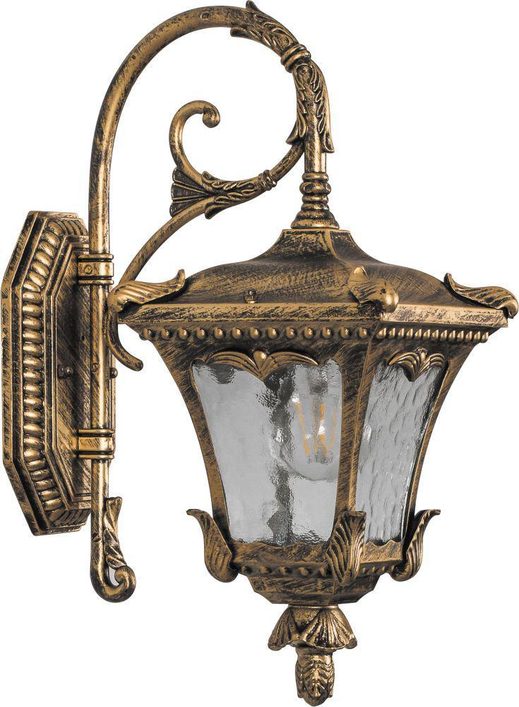 Светильник уличный Feron 11255