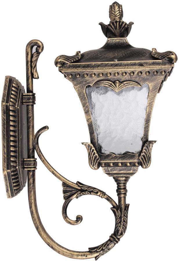 Светильник уличный Feron 11251
