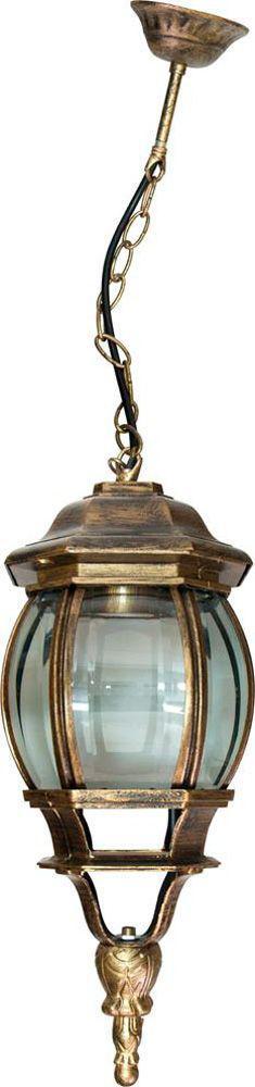 Светильник уличный Feron 11248 уличный светильник feron 8105 fr 11248