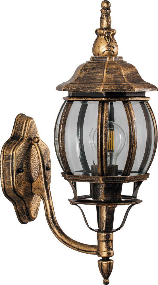 Светильник уличный Feron 11244 светильник уличный feron 11244