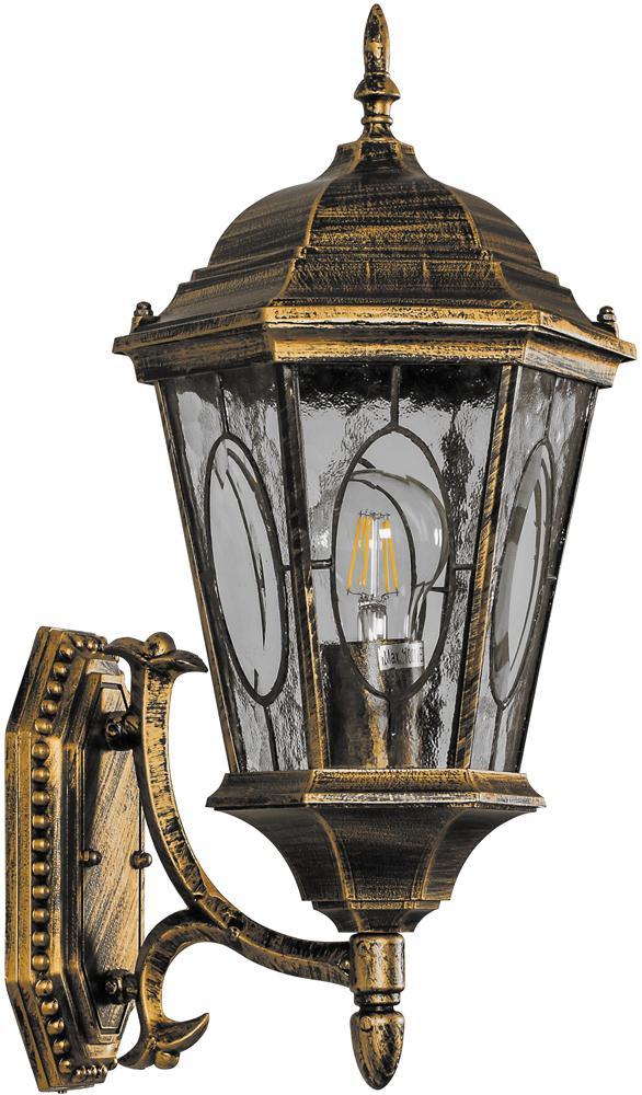Светильник уличный Feron 11319