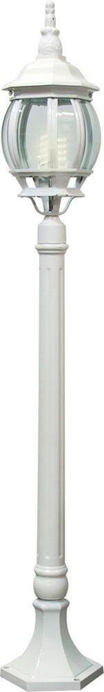 Светильник уличный Feron 11105
