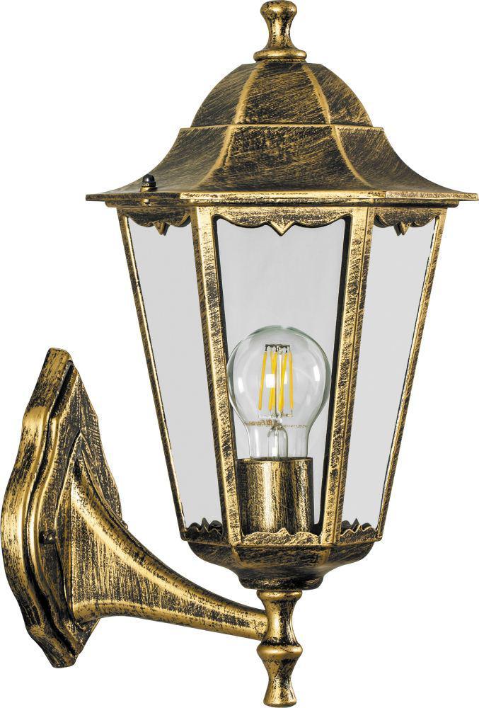 Светильник уличный Feron 11125