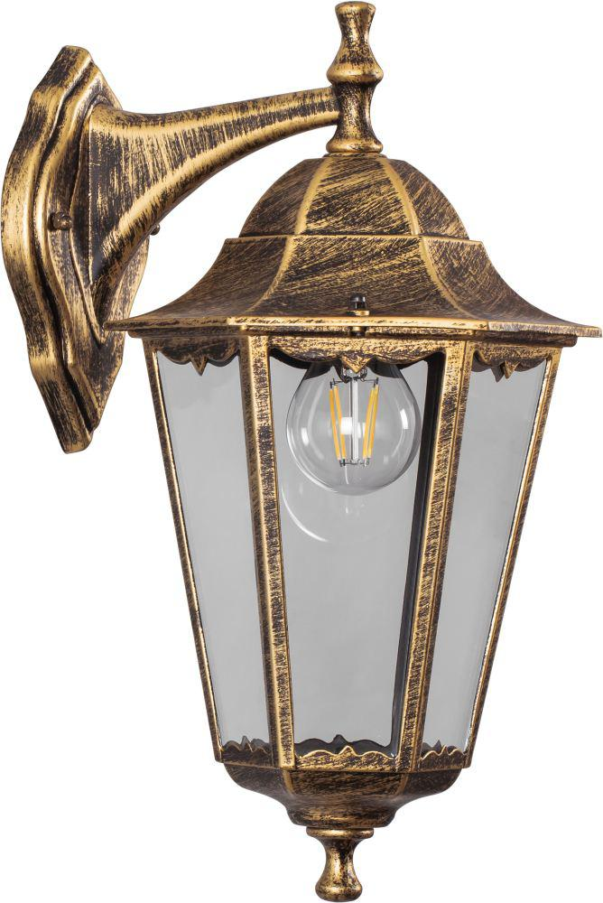 Светильник уличный Feron 11127