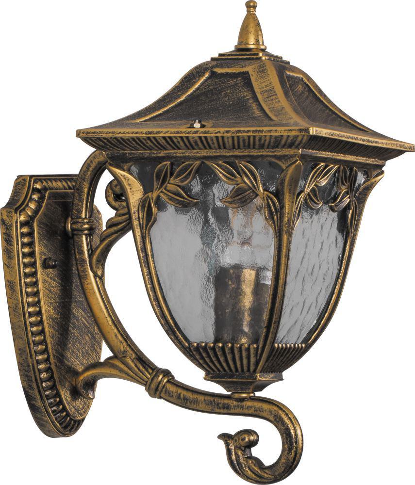 Светильник уличный Feron 11489