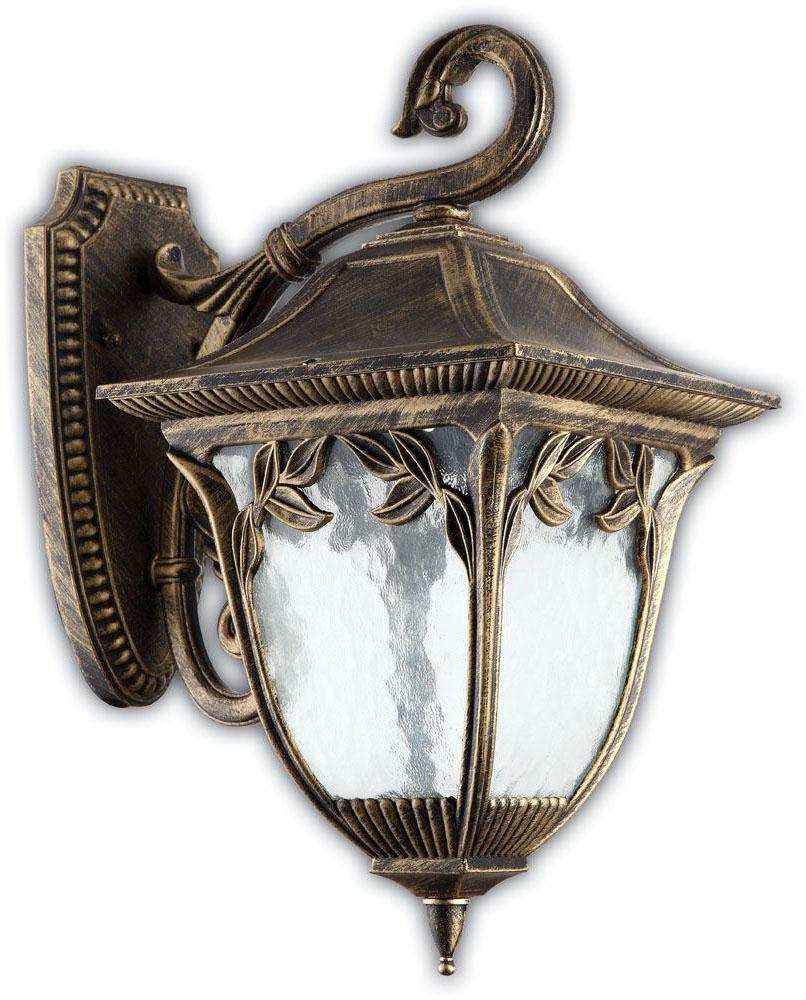 Светильник уличный Feron 11484