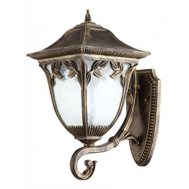 Светильник уличный Feron 11483