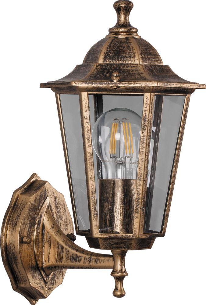 Светильник уличный Feron 11135