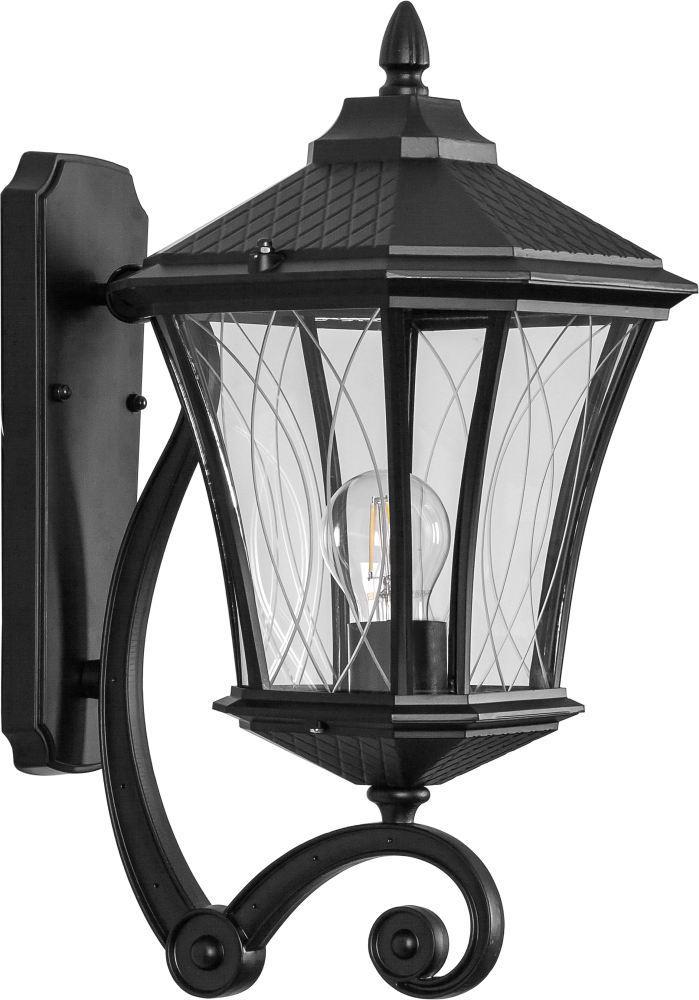 Светильник уличный Feron 11412