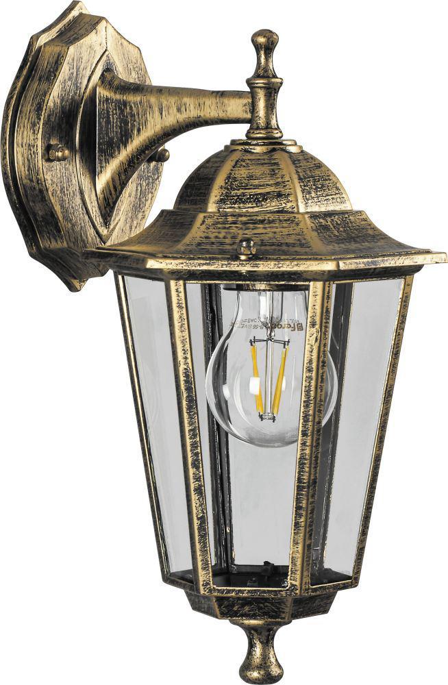 Светильник уличный Feron 11137