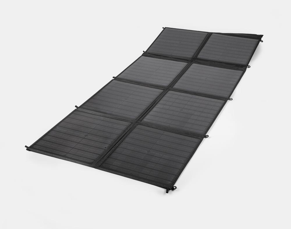 Солнечная панель Feron 32195